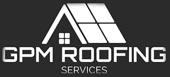 Roofing in Romford
