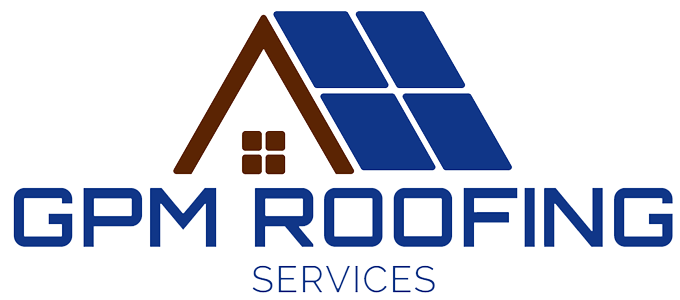 Roofing Services Romford